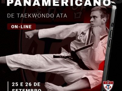 TORNEO PANAMERICANO ONLINE 2021
