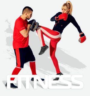 bekho fitness